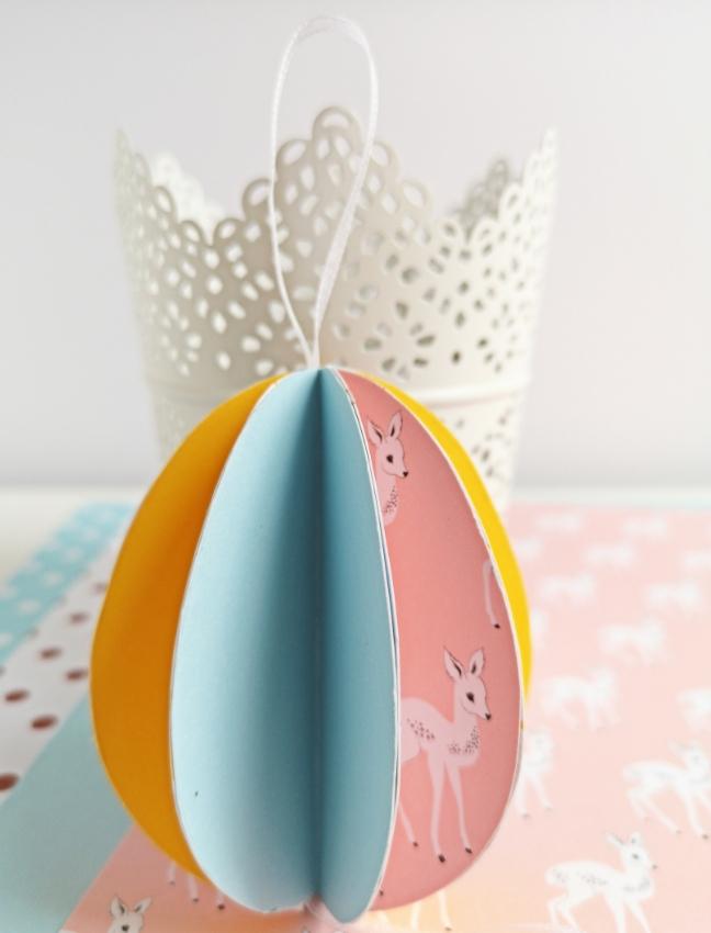 diy húsvéti tojások