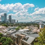Hidden Gems You Didn't Know Existed in Sydney