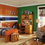 Ideal Colours for Refreshing Your Kids' Room