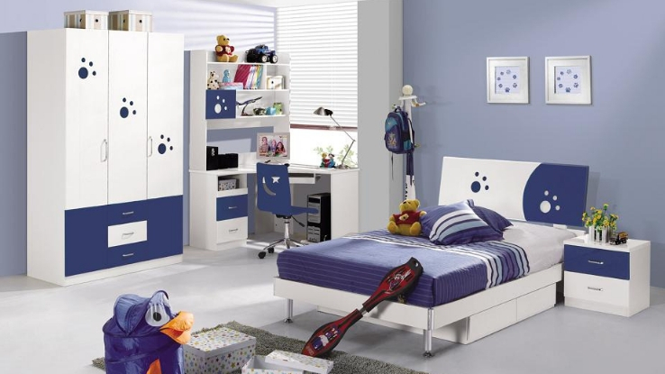 safety kids furniture