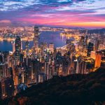 6 Reasons Why Your Family & Kids Will Love a Long Trip to Hong Kong