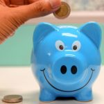 10 Money Management Lessons You Need To Teach Your Kids