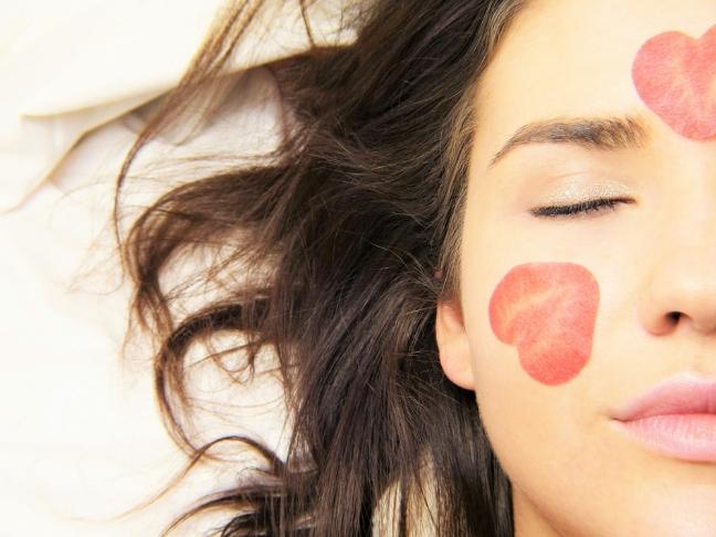time-saving beauty tips
