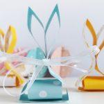 Nyuszi hopp: ajándékötlet locsolóknak tojás helyett