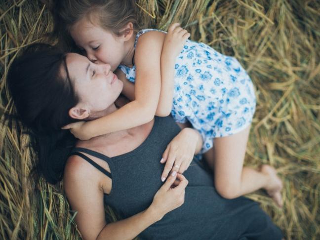 child's emotional intelligence