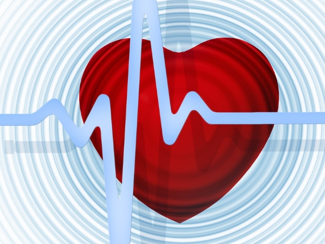 heavy metals health effects