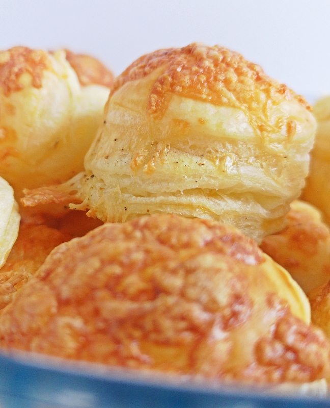 leveles sajtos pogácsa recept