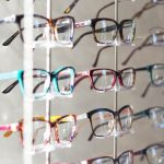 Things must be Aware While Concerning Children's Optometrist