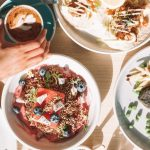 Organizing Tips for Your Holiday Brunches