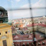 Hurrá, kamasszal utazunk – Debrecen, a jófej város