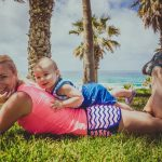 The Ultimate Guide to Travelling with a Baby