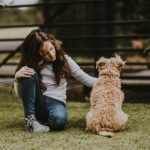 10 Benefits for your Family to Have a Pet