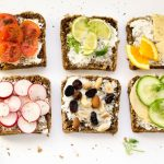 5 Ways to Snack Better, Smarter, and Healthier
