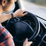 Tips for Teen Drivers to Stay out of Trouble on the Road