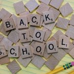 How to Comfort Your Child During Back-to-School Season