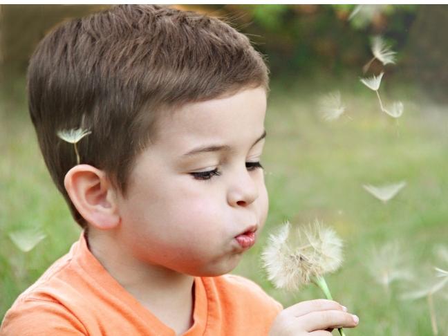 behaviour strategies for kids