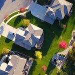 Choosing a Home that Best Fits Your Family: What You Should Consider