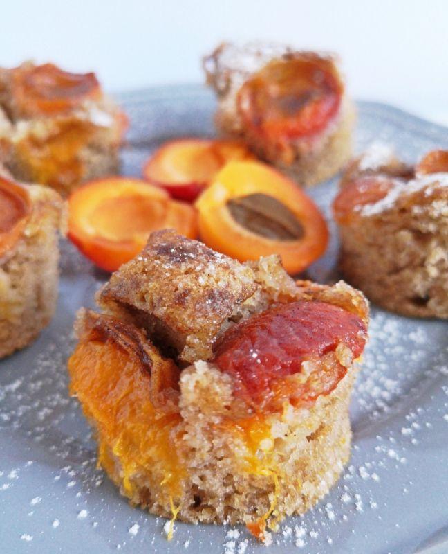 fahéjas pite sütemény recept