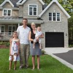 House Plans: Optimal Solutions for Larger Families