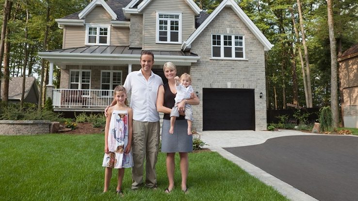 house plans for larger families