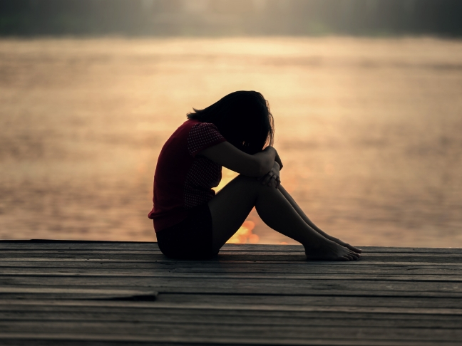 emotions experienced with infertility
