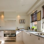 How to Make Your Kitchen the Heart of the Home