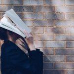 Suli-para – kell-e tanulni a gyerekkel nyáron?