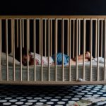 Transitioning from Crib to a Toddler Bed