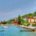 Camping Places In Italy – A Perfect Vacation