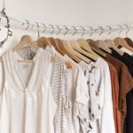 How to Declutter Your Closet and Why It Will Make You Feel Better