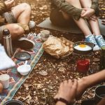 10 Things you Need to Carry to Cook a Yummy Meal During Camping