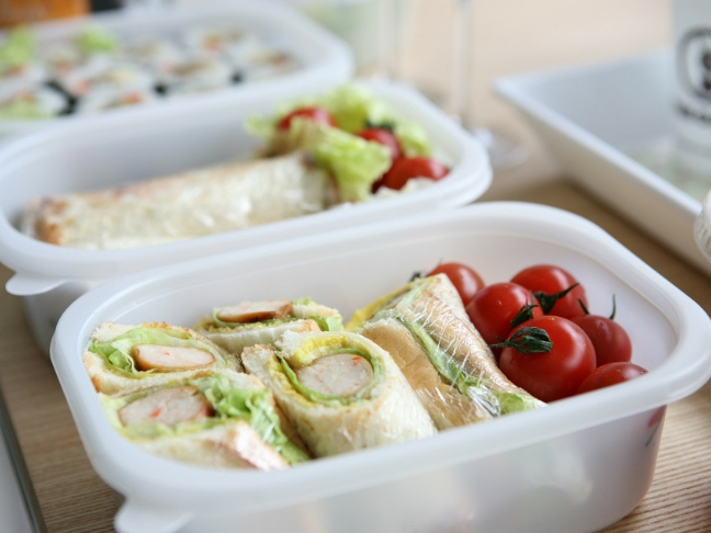 lunch box for kid