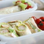 Tips to Choose a Lunch box For Your Kid
