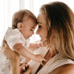 The New Mother's Guide to Self-Care