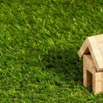Building a New Family Home – Sustainability in Focus