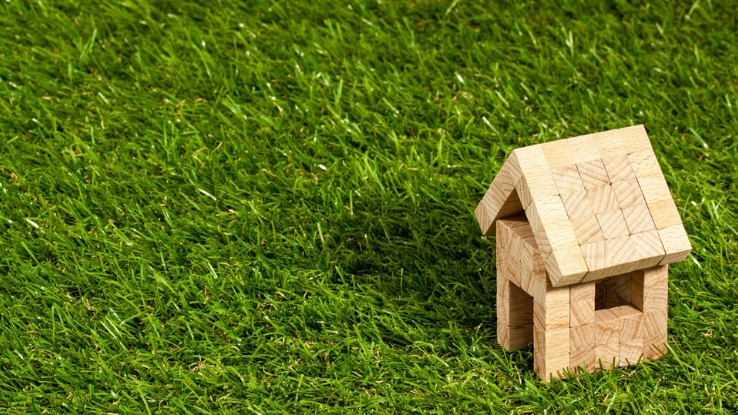 building home sustainability