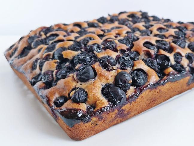 őszi ízmustra szólős sütemény recept