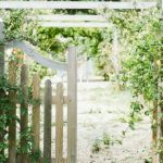 11 DIY Creative Gardening Tricks for Every Gardener
