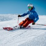 The Best Destinations for Skiing