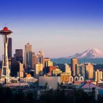 Seattle Travel Guide with Kids: Family-Friendly Hiking and More
