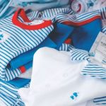 Types of Baby Clothes Every Mom Should Own