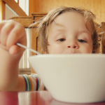 How to Get Your Kids to Eat Better