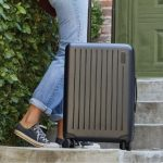 5 Most Forgotten Items When Packing for the Holidays