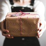 Ünnepi ajándékvásárlás – a nagy családi lutri