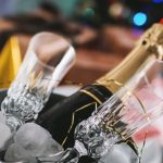 7 Tips for a Perfect New Years Eve Party