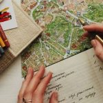 The Ultimate Practical Travel Planning Guide