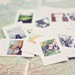 How to Vacation Sustainably: 7 Strategies