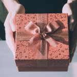 5 Personalized Gift Ideas For Your Kids