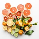 6 Pregnancy-Friendly Healthy Fruit Juices