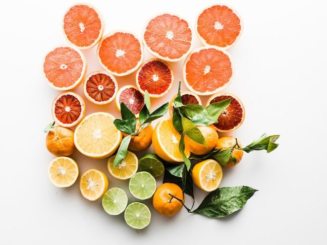 pregnancy-friendly fruit juice